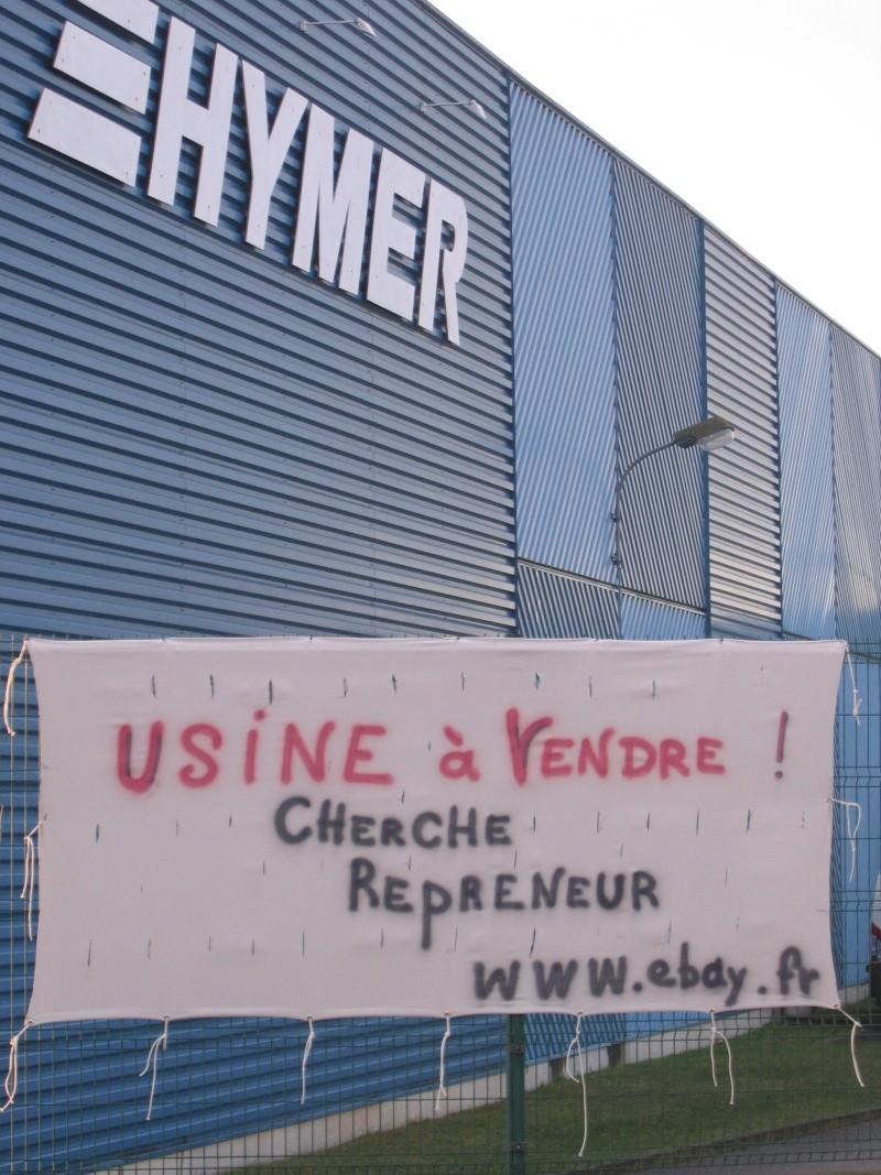 DEPOT DE  BILAN HYMER FRANCE CERNAY de 2009 Img_0211