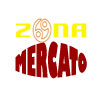 ZONA MERCATO