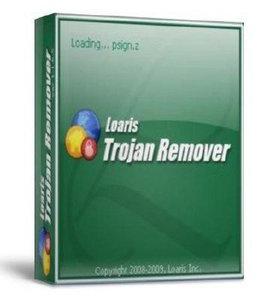 Loaris Trojan Remover 1.1.9.5 Okzg3k10