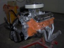 (CH) Nos derniers travaux d'atelier Hpim1310