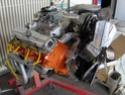 (CH) Nos derniers travaux d'atelier Hpim1513
