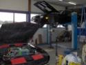 (CH) Nos derniers travaux d'atelier Hpim1522
