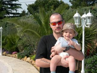 Ma photo avec mon petit monstre Copie_10