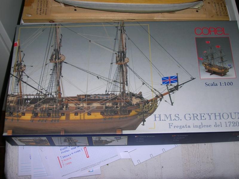 Manovra a remi di una fregata del 1720 Dscn9515