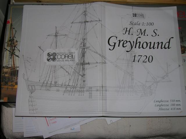 Manovra a remi di una fregata del 1720 Dscn9516