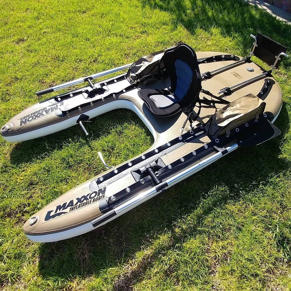 Topics tagged under 25 on FLOAT TUBE FISHING FORUM 61086311