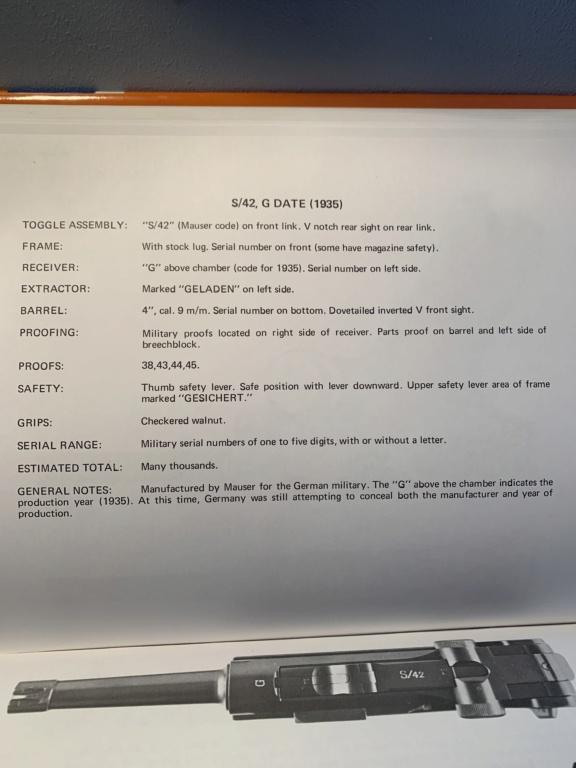 Bonjour aide pour une identification de p 08 - Page 3 Image18