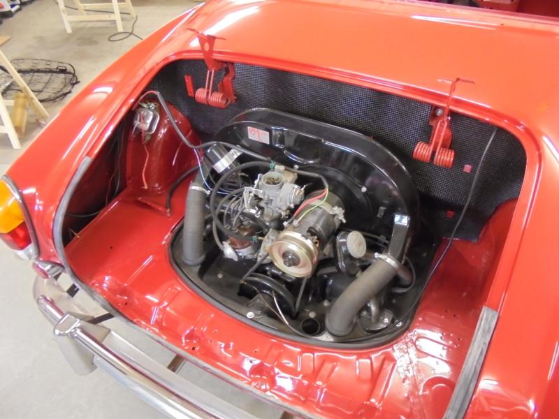 kg 70 rouge bahia Dsc06115