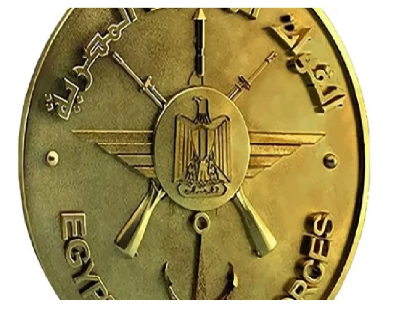 عاجل - القوات المسلحة تنفذ المناورة حسم 2020 على الاتجاه الاستراتيجى الغربى 0-5411