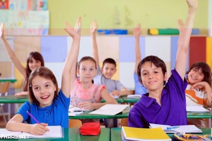 95% من أولياء أمور المدارس الخاصة - يطالبون بمعاقية المدارس غير الملتزمة بدليل مصروفات الوزارة 1-33-710