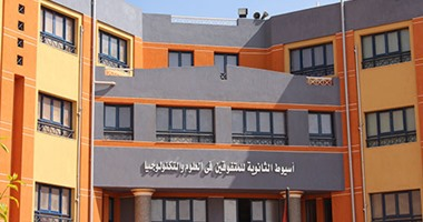 التعليم تطالب المتقدمين لمدارس المتفوقين بتسليم الأوراق للإدارات 10201510