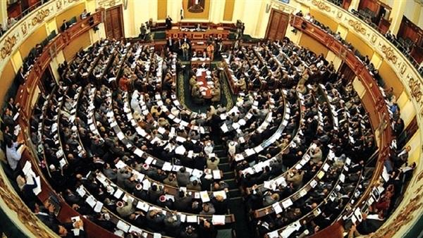 """اجتماعات لـ""""تعليم النواب"""" لمناقشة مشروع قانون هيئة ضمان جودة التعليم الفنى 10310"""