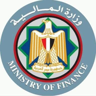 وزير المالية يقرر تعديل بعض أحكام «لائحة الضريبة على الدخل» 10428810