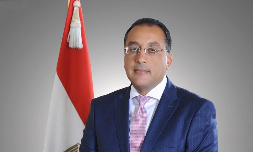 دكتور مدبولى انتقال الحكومة للعاصمة الإدارية الجديدة العام المقبل 11-8-210