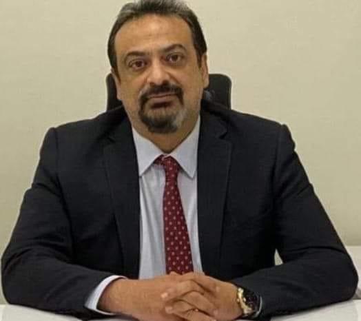 حسام عبد الغفار:هناك تقدم فى مؤشر جودة التعليم،وفى عام 2020أصبحنا رقم 42 فى التصنيف والثالثة عربيًا. 11781610