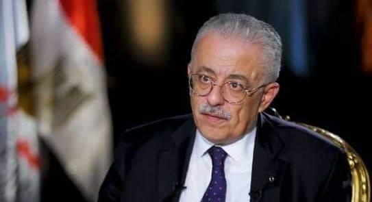 عاجل - وزير التعليم يقرر إلغاء الشئون القانونية بالمدارس القومية لتوحيد جهة التحقيق 11991910