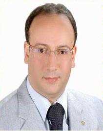 الدكتور احمد الشريف عميد علوم القاهرة التعليم عن بعد يوفر عملة صعبة وخطوة رائدة وهامة 12081610