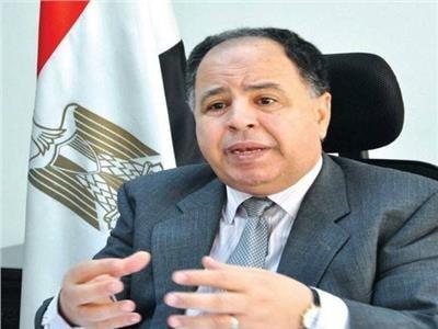 عاجل وزير المالية: زيادة 25% للإداريين أيضًا  في مكافأة الامتحانات 12216610