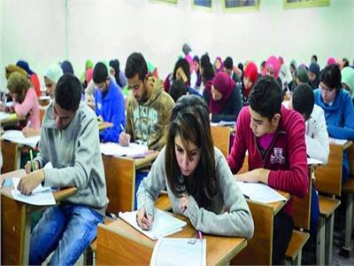 المحكمة الإدارية العليا نصر طالب و تقرر زيادة درجات طالب ثانوية عامة 4 درجات ونصف 13-8-210