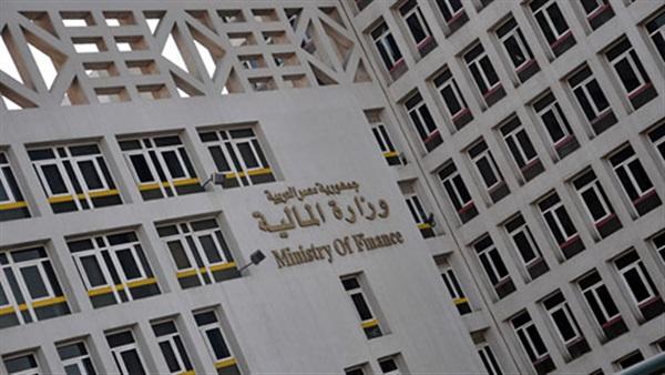 «المالية» تحدد جدول موعد صرف مرتبات شهر ديسمبر 2020 للموظفين في الدولة 13076610