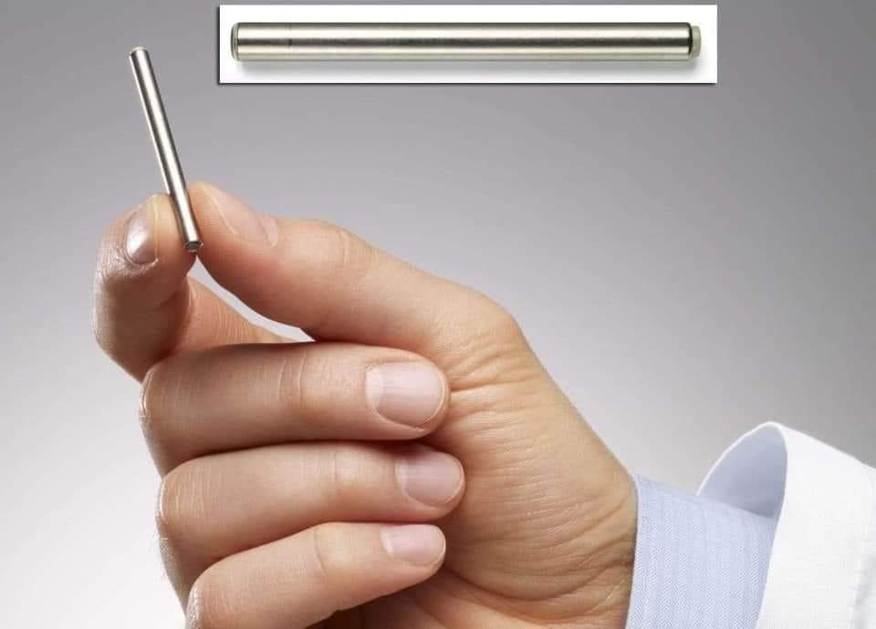 """بعد نجاح التجربة فى الولايات المتحدة """" مرضى السكرى يودعون الأنسولين فى الإمارات """" 13367110"""