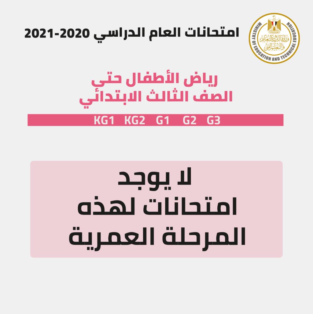 """موقع الوزارة ملخص قرارات الوزارة لطلاب مصر فى """" الداخل و الخارج"""" 15069210"""