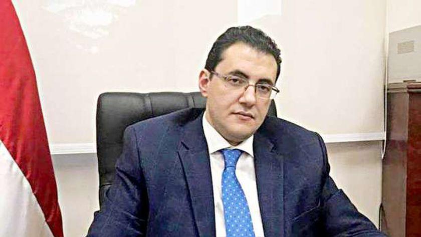 عاجل المتحدث باسم وزارة الصحة يعلن موقف وزارة الصحة من عودة الدراسة و الإمتحانات 15915410
