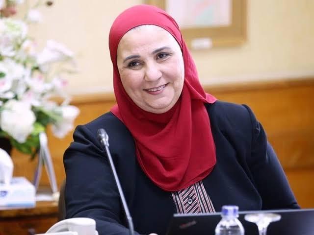 وزارة التضامن تعلن آليات صرف العلاوات الخمسة لأصحاب المعاشات 16-6-210