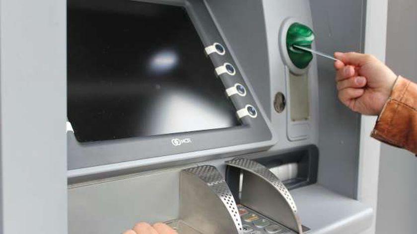 للموظفين - كيف تحصل على المرتب الشهري مقدما في عدد من البنوك؟ لسداد الجمعيات و الفواتير 17537810