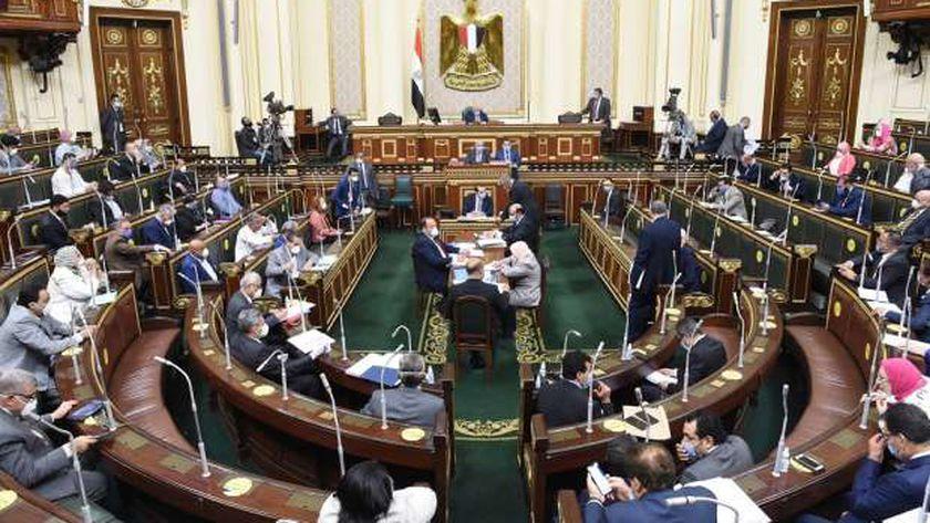 """""""مضابط البرلمان"""" تكشف: يجوز مد مهلة التصالح في مخالفات البناء 6 أشهر 19186610"""