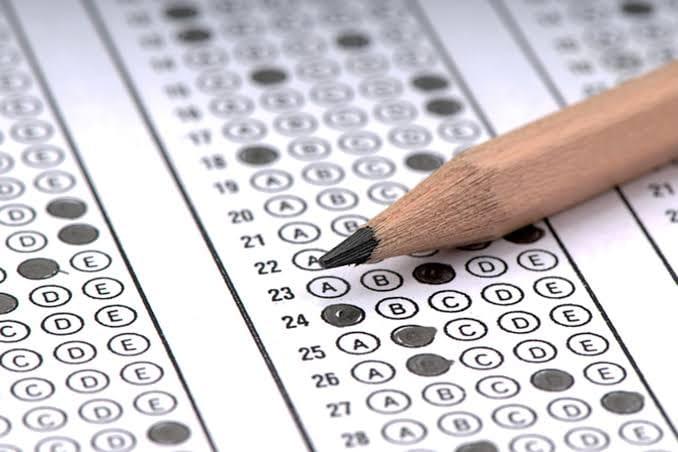 شرح مبسط لتوجيهات وقرارات الرئيس السيسي عن الثانوية العامة: كيف ستكون الامتحانات؟! 19631510