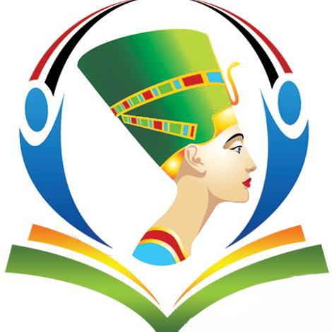 """تعليم المنيا - رايط الإستعلام عن مرتبات """" شبتمبر و اكتوبر و نوفمبر 2020 20139710"""