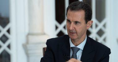 بشار الأسد يصدر  قرارًا  رئاسىًا  بتعويض المعلمين السوريين ماديًا بزيادة  على أساسى 2020   20191024