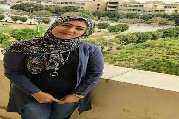 أسرة «بسنت» طالبة المرج  المختفية منذ 3 أيام تكشف كواليس اختفائها و تظالب الجميع بالمساععدة فى معرفة مكانها 20191111