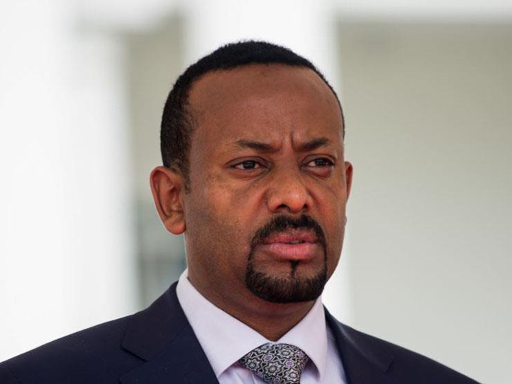 """رئيس وزراء إثيوبيا: قرار تعبئة سد النهضة """"لا رجعة فيه"""" 2019_120"""