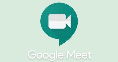 جوجل تتضامن مع التعليم فى وجود كورونا و توفر ميزة جديدة للتعليم عن بعد Google Meet 20200421