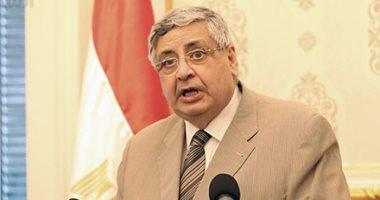 مستشار الرئيس للصحة: يزف بشرى للمصريين  أول لقاح أثبتت التجارب فاعليته يمكن توافره فى سبتمبر 20200513