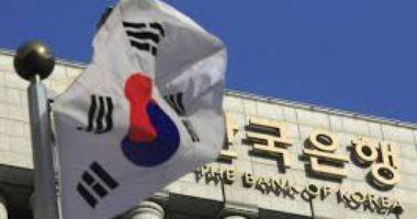 وزارة تعليم كوريا الجنوبية تعيد فتح المدارس بعد تراجع معدل إصابات كورونا 20200741