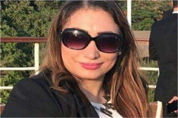 «أمهات مصر» تشيدن بقرارات تعليم القاهرة بإلغاء طابور الصباح و يطالبن بالتعميم فى باقى المحافظات  20201021