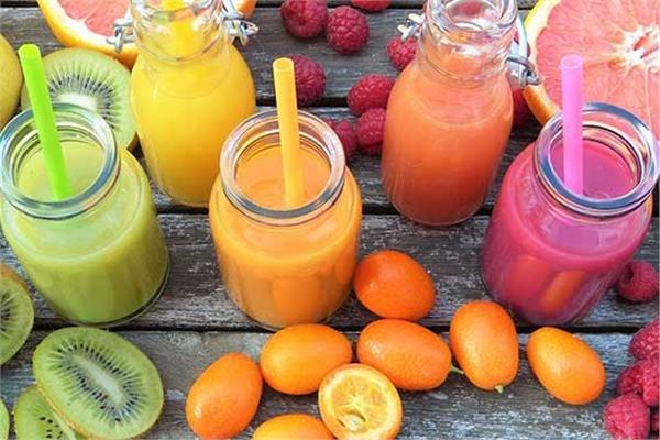 خبراء  تغذية و صحة - أضرار على المدى الطويل من تناولك و ابنك للعصائر الجاهزة و المحفوظة 20201143