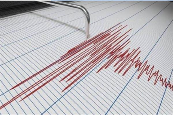 زلزال اليوم يضرب القاهرة و الجيزة 20201220