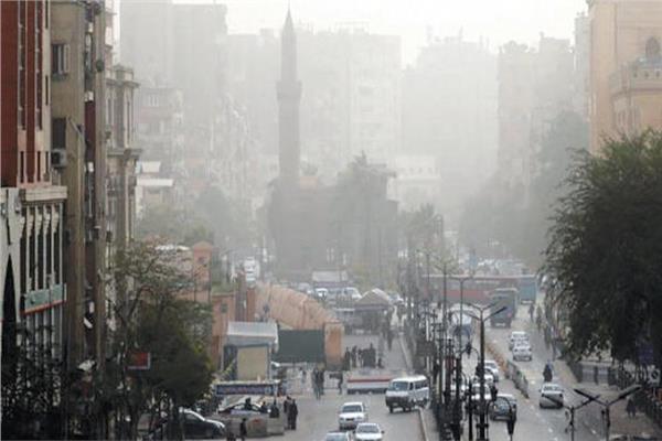عاجل| تعطيل الدراسة غداً الأربعاءفى كل مدارس القاهرة  والجيزة بسبب الطقس   20201226