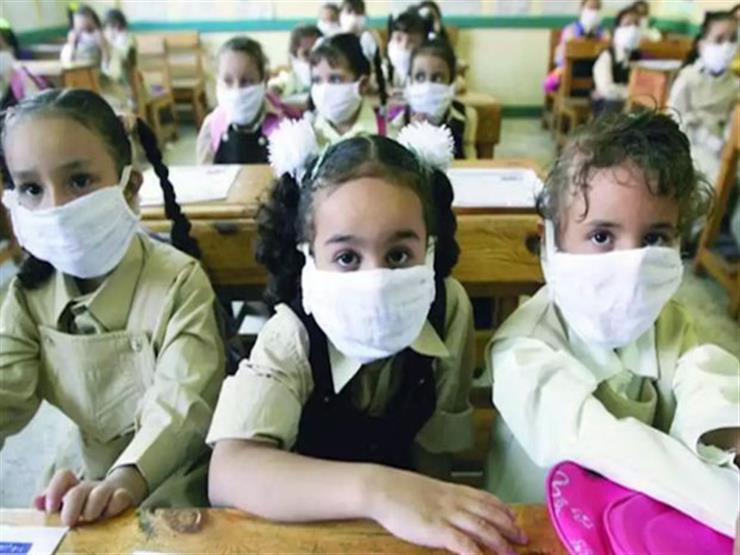منظمة الصحة العالمية توجّه 4 نصائح مهمة قبل عودة المدارس 2020_313