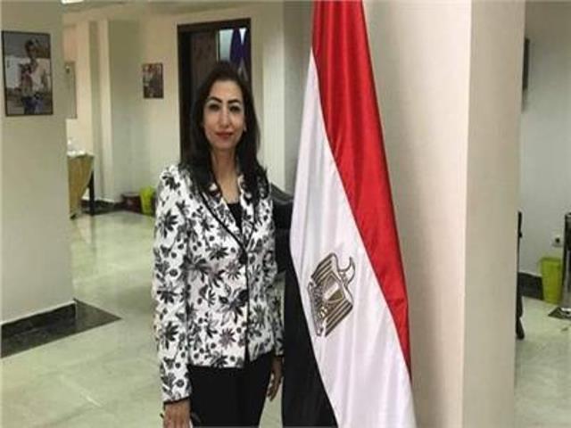 """أمهات مصر"""" يشيدن بمستوي تنظيم ثاني أيام امتحانات الثانوية 25-6-211"""