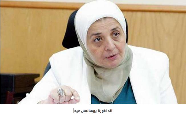 جودة التعليم فى مصر – لا نظام يحل محل التدريس وجهًا لوجه بين المعلم والطالب 26610
