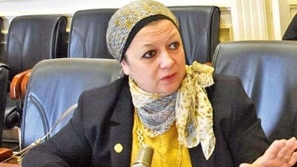 البرلمان يطالب دكتور شوقى بإتاحة المنصات مجانًا للطلاب  27110