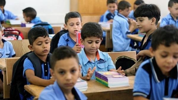 """""""أولياء الأمور"""": شكاوي من زيادة مصروفات العام الدراسي الجديد وآليات القبول 2811"""