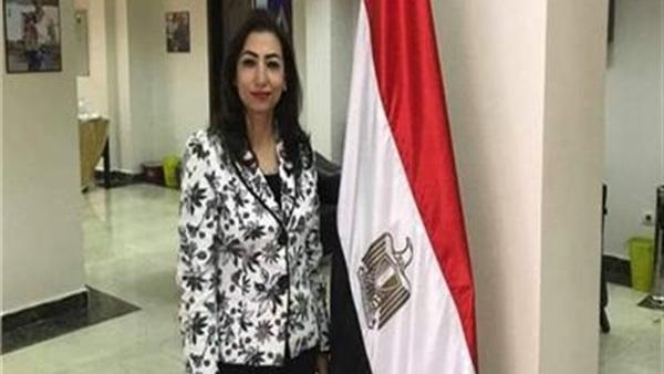 """المتحدثة باسم """"أمهات مصر"""": سؤال الديناميكا الخطأ أهدر الوقت على الطلاب ويجب تعويضهم 29810"""