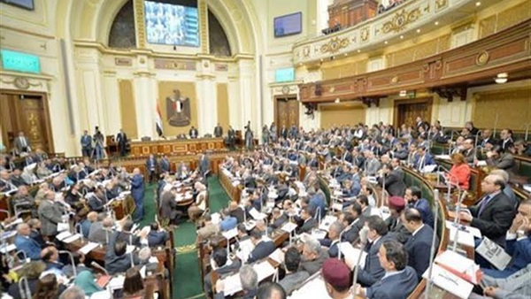 """تعرف التعفاصيل """"تشريعية النواب"""" توافق على قانون مكافحة أعمال الإخلال بالامتحانات 30410"""