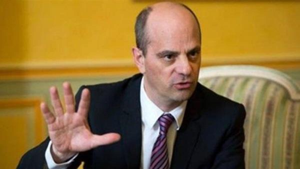 فرنسا تعود للوراء بسبب كورونا   تغلق 22 مدرسة بعد 3 أيام من بدء الدراسة 3461210